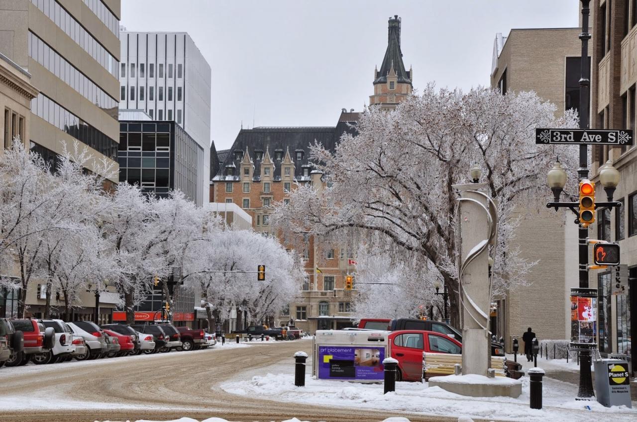 Image result for saskatoon  canada