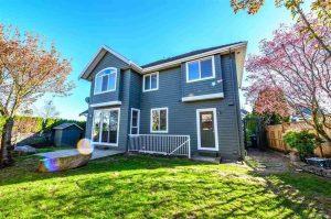 加拿大买房,房屋贷款条件详解! - 知乎