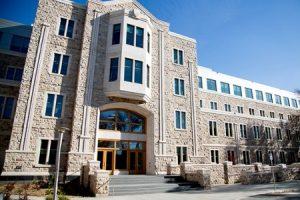 Our Campuses - College of Nursing - University of Saskatchewan